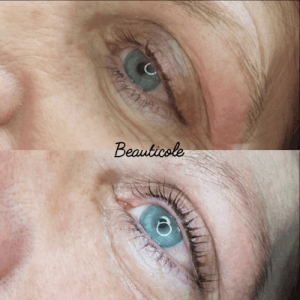 wimperlifting 9 beauticole