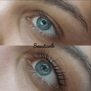 wimperlifting 1 beauticole