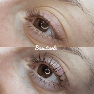wimperlifting 11 beauticole