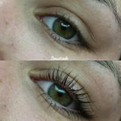 wimperlifting 12 beauticole