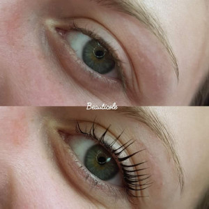 wimperlifting 4 beauticole