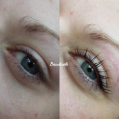 wimperlifting 7 beauticole