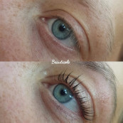 wimperlifting 14 beauticole